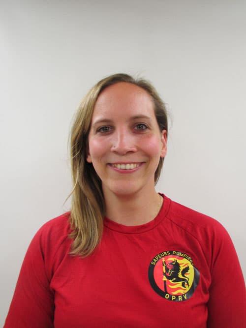 Marie Schenk